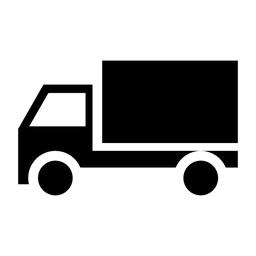 Free Aha Soft Logistics Icons