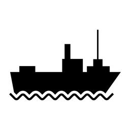 Free Aha-Soft Logistics Icons