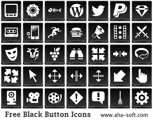 best image search for mobile 86