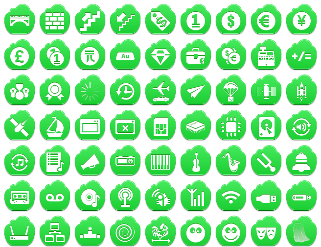 free icons download free download 100000 icons - 656×504