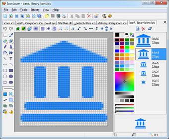 скачать программу для создания иконок - фото 7