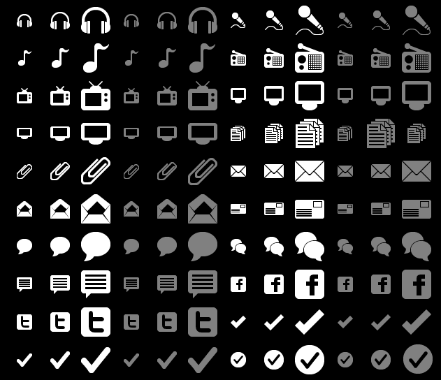 tab icons for android: www.aha-soft.com/stock-icons/android-tab-icons.htm