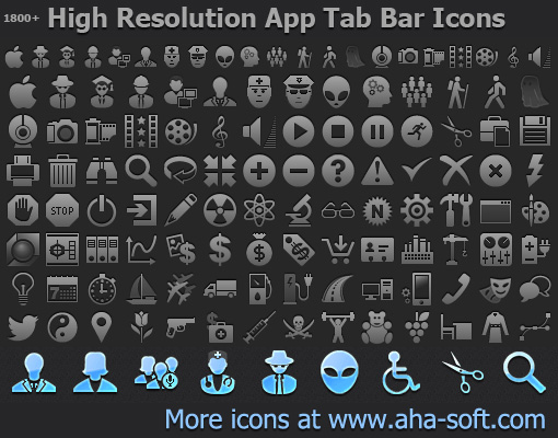 stock icons, stock, icon, icons, set, ico, clelection, collection, iphone icons, ipad icons, apple icons
