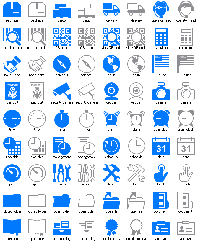 how to move icons on ios 7